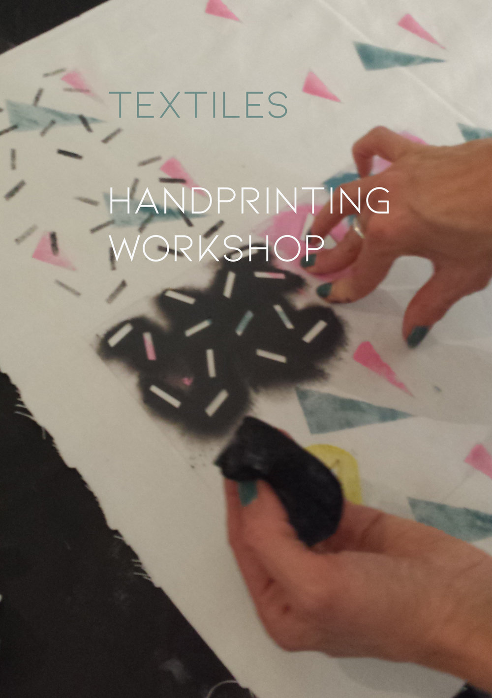 Handprinting workshop 1 - Dinah Smutny.jpg