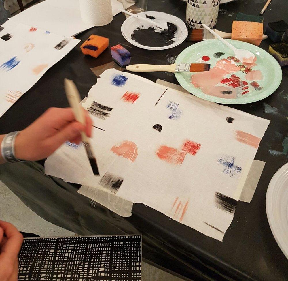 textile workshop - Dinah Smutny.JPG