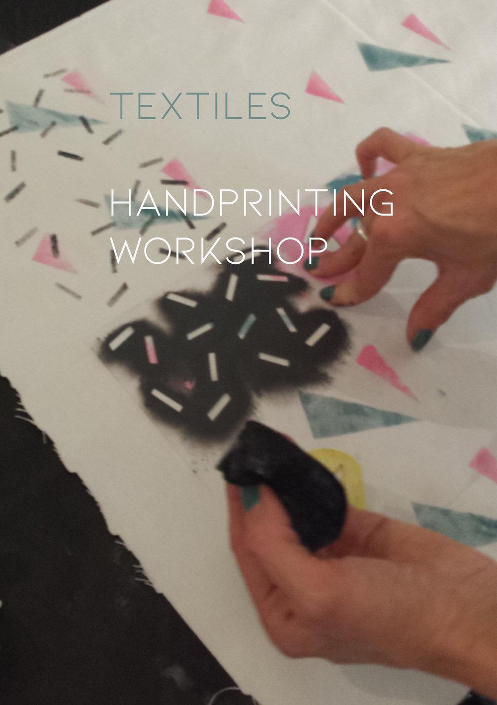 Handprinting workshop 1 - Dinah Smutny.jpg