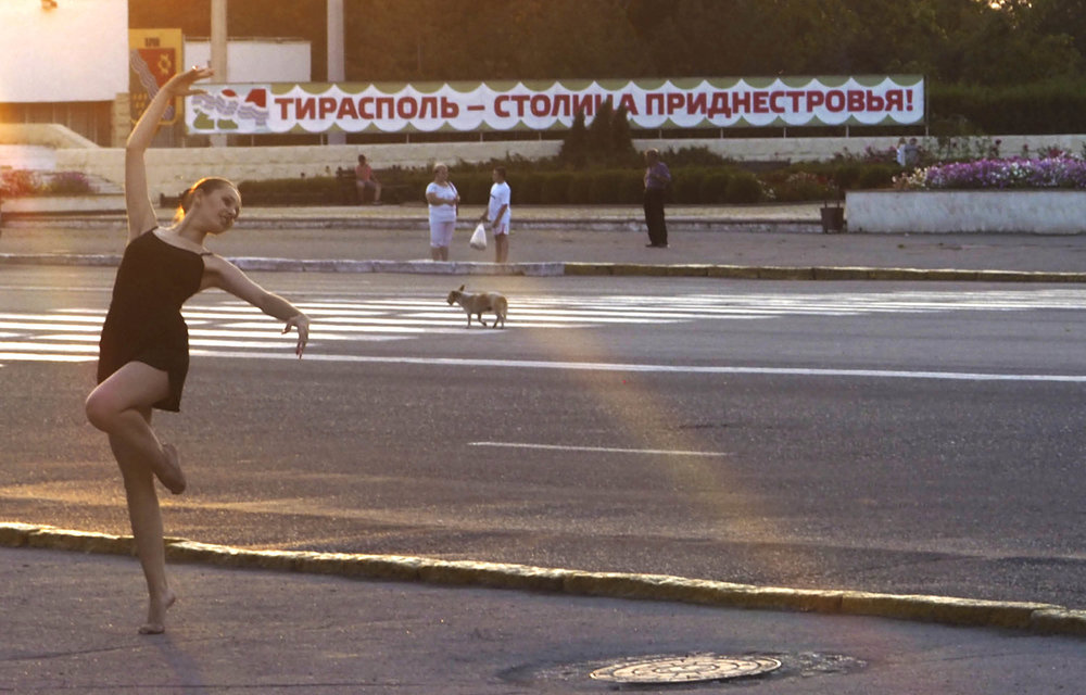 ukraine english 9.jpg