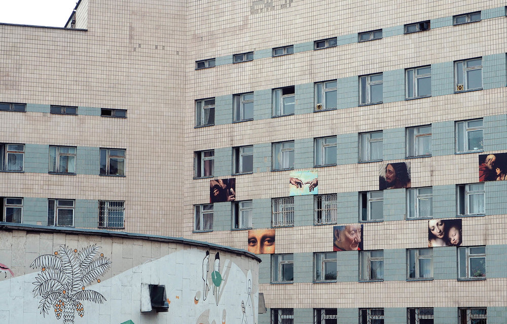 ukraine english 25.jpg