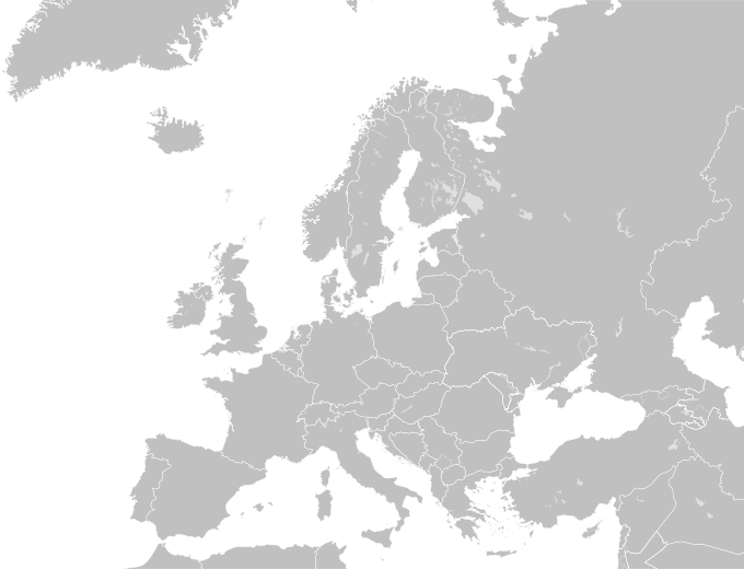 680px-Blank_map_of_Europe_(with_disputed_regions).png