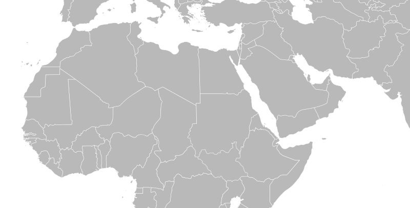 BlankMap-Middle_East.png