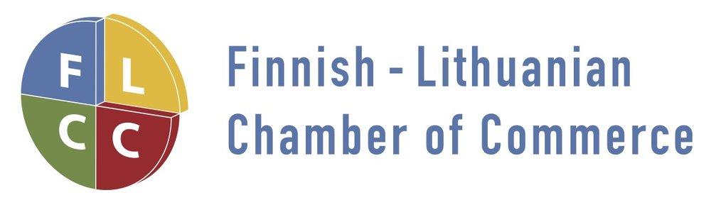 FLCC logo.jpg