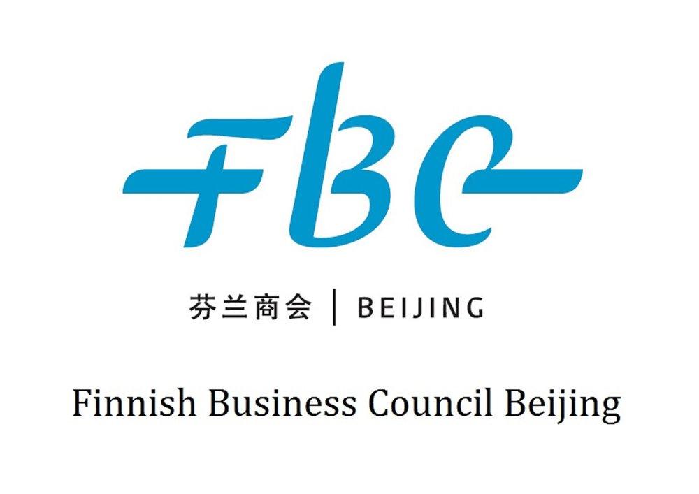 fbc_beijing_large.jpg