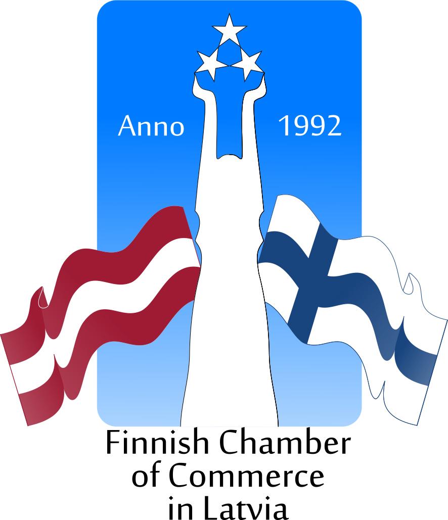 FCCL logo JPG.jpg