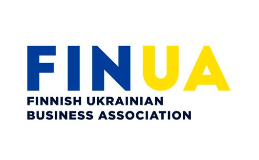 FINUA logo.png