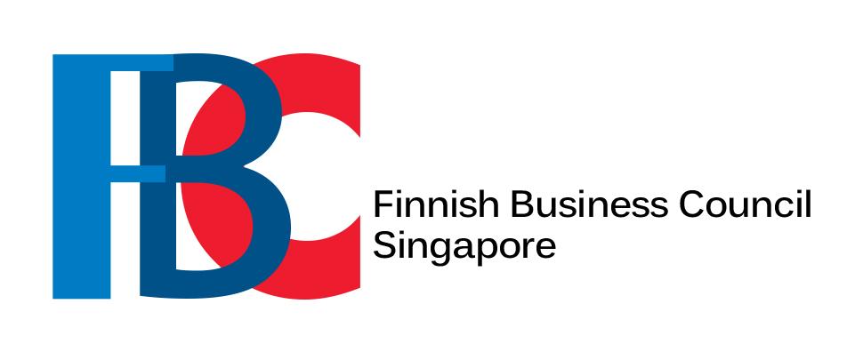 FBC_new_logo.jpg