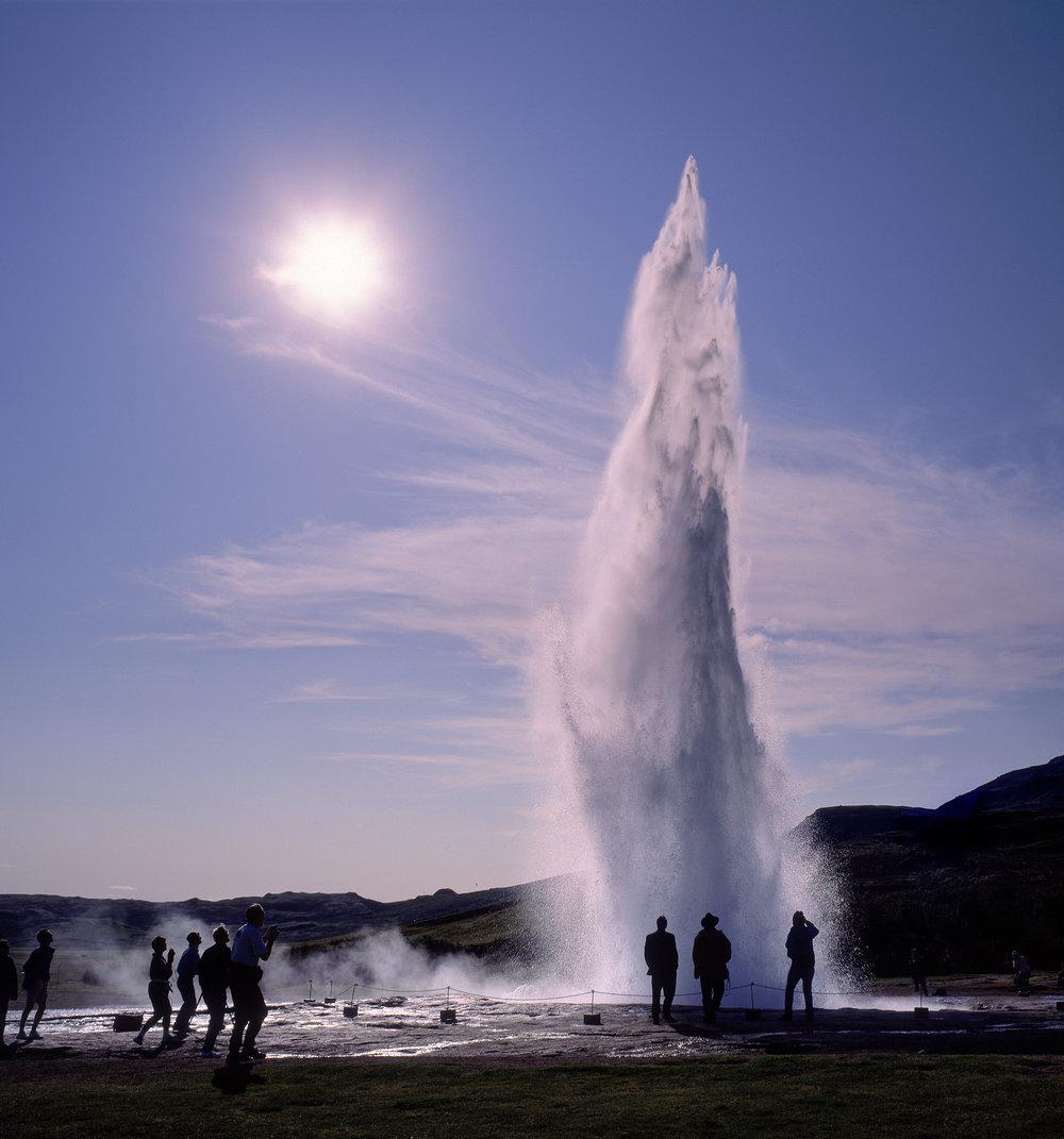 Islanti II.jpg