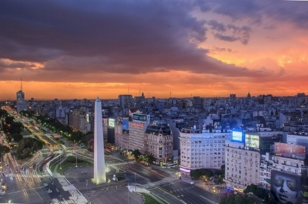Buenos Aires City_.jpg