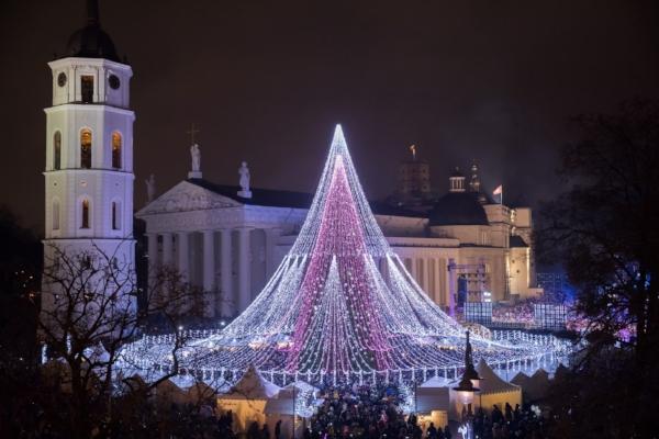 Vilnius 6.jpg
