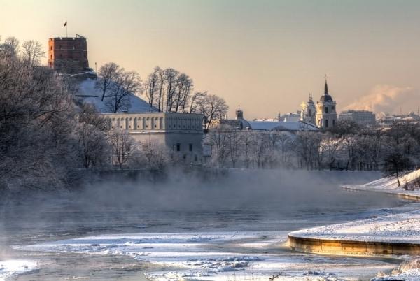 Vilnius 3.jpg