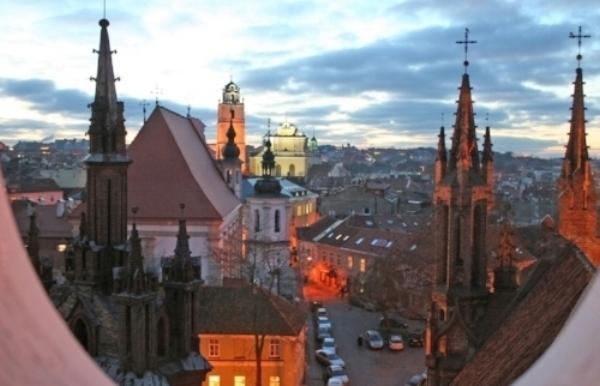 Vilnius 2.jpg
