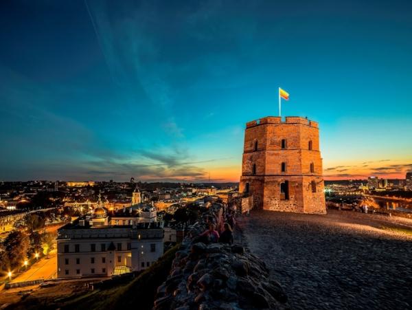 Vilnius 1.jpg
