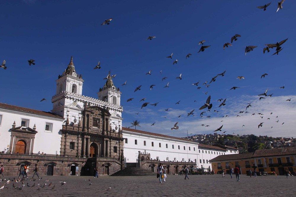 Ecuador V.jpg