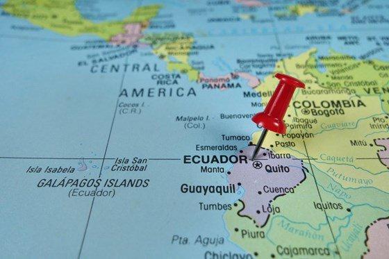 Ecuador II.jpg