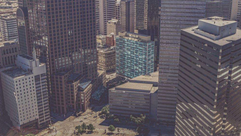 Dallas I.jpg