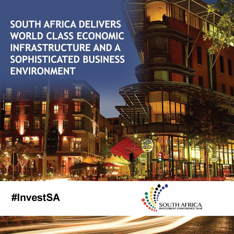 SA environment.jpg