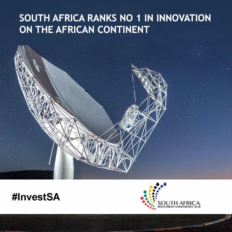 SA innovations.jpg