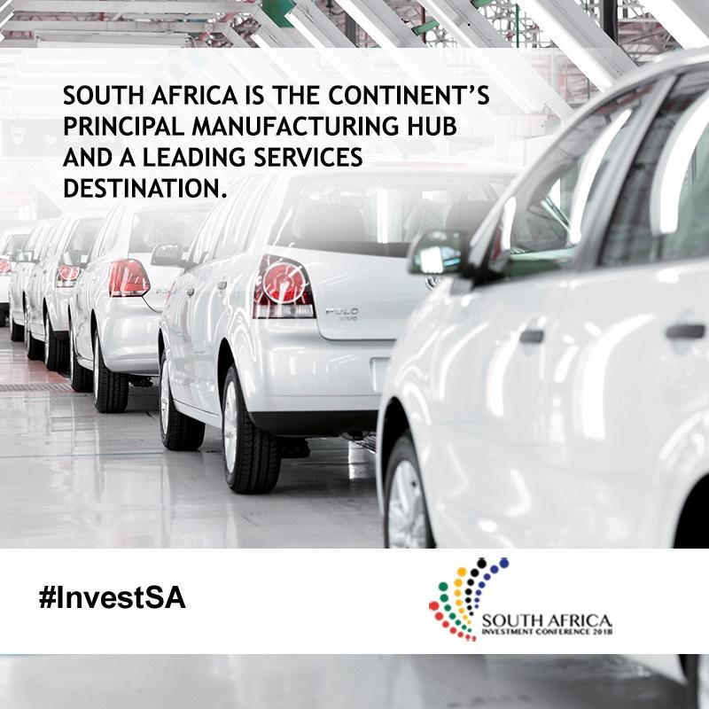 SA Manufacturing.jpg