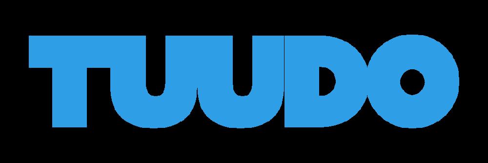 tuudo_logo_blue_transparent.png