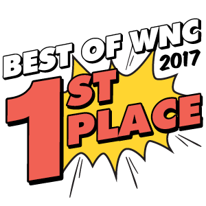 best-of-wnc-2015-place-1.png