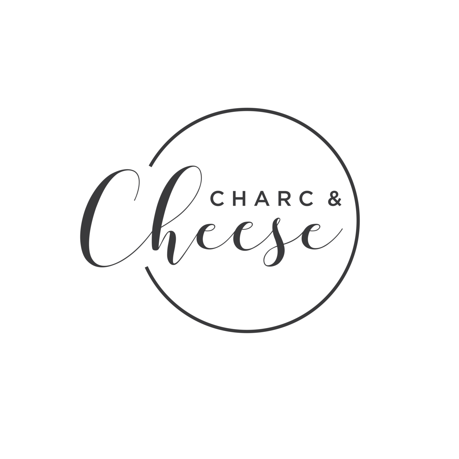 Charc&Cheese