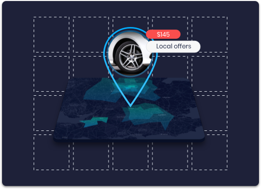 Local ads at scale.png