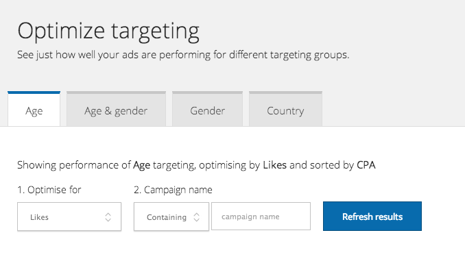 optimisetargeting.png