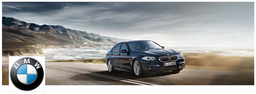 How Driftrock weather activated Facebook ads for BMW xDrive