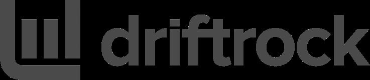 Resultado de imagem para driftrock