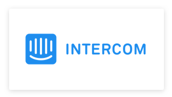 Intercom Rectangle.png