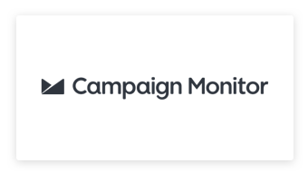 Campaign Monitor.png