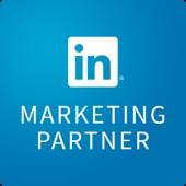 LinkedIn Marketing Partner tight.png