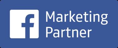 Facebook Marketing Partner tight.png