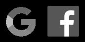 Fb + google .png