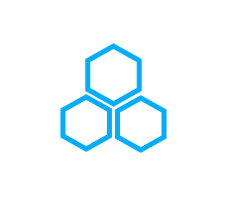 segment blue.png