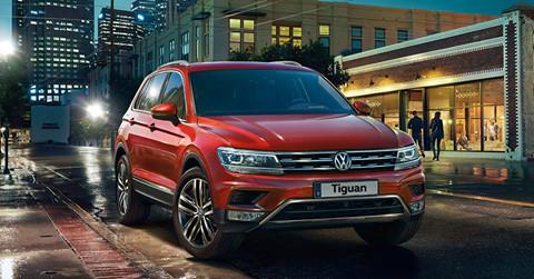 VW Tiguan.jpg