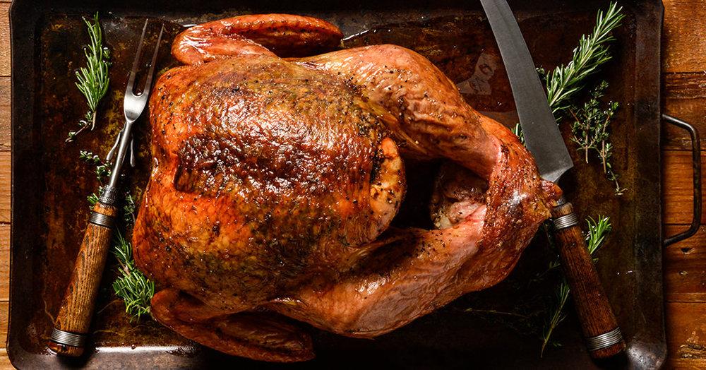 20161109_Traditional-Thanksgiving-Turkey_RE_HE_M.jpg