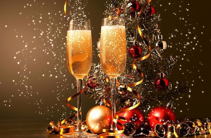 new-years-eve-beijing-events-parties-dinners-nightlife-drinks.jpg