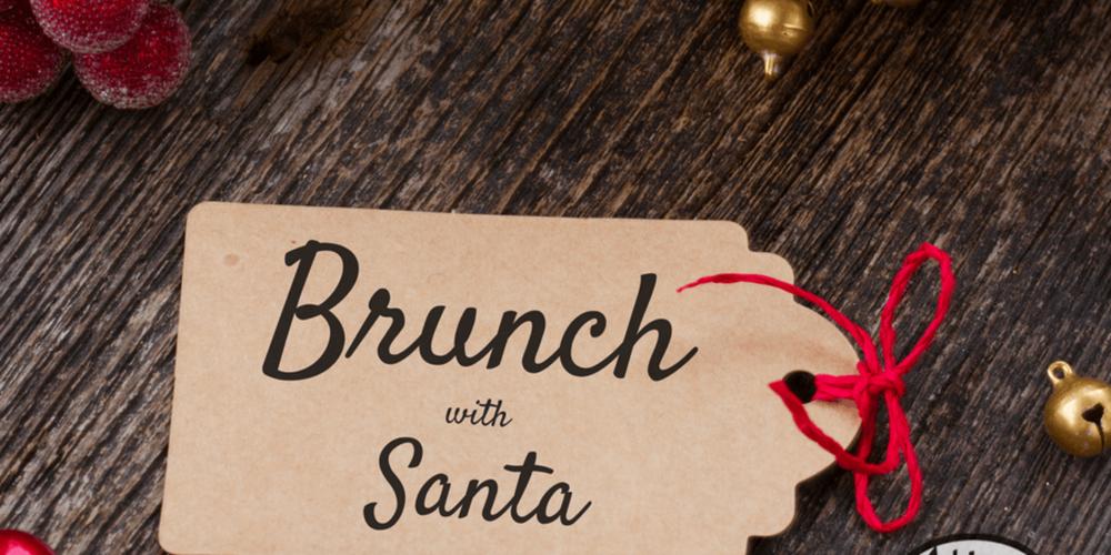 87192017_Brunch_with_Santa.png