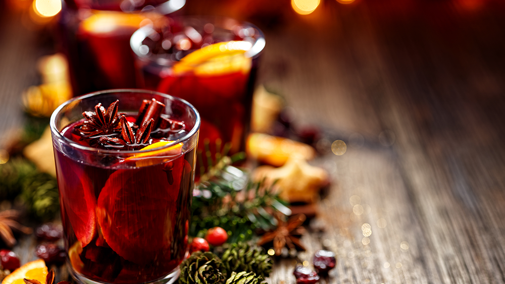 xmas cocktails.png