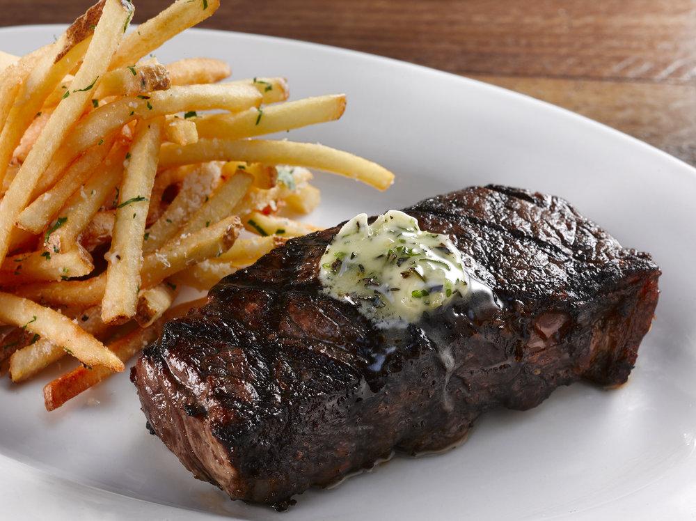 steak frites.jpeg