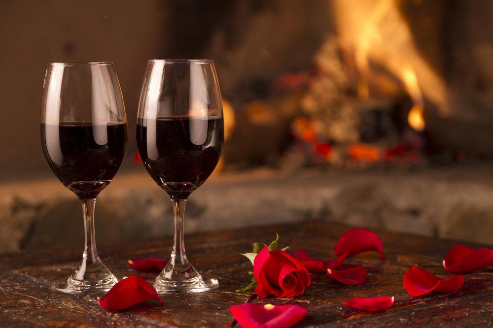 valentines-day-wine.jpg