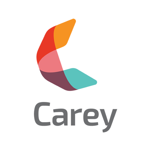 Carey Group Logo