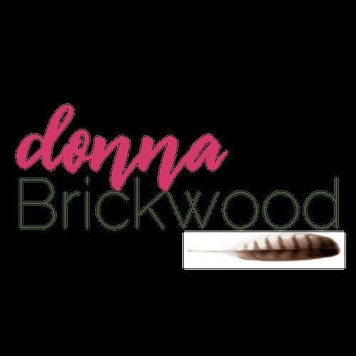 Donna Brickwood.png