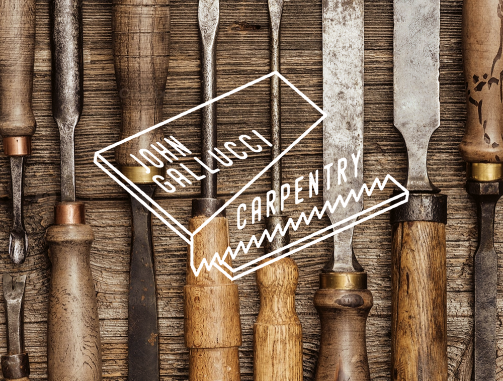 JG Carpentry-Behance1.png