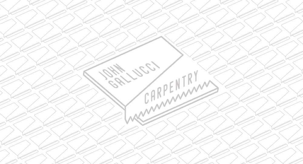 JG Carpentry-Behance4.png