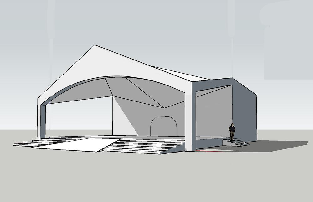 pavilion3.png