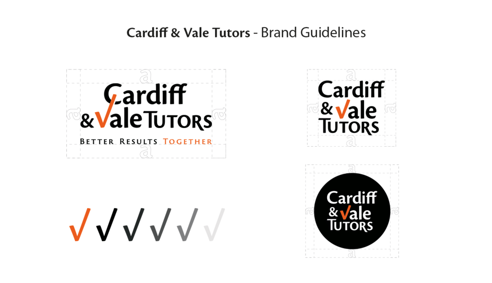 Cardiff&Vale-Behance5.png